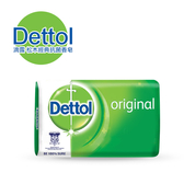 Dettol 滴露 松木經典抗菌香皂 105g 洗手皂 沐浴皂 肥皂【小紅帽美妝】
