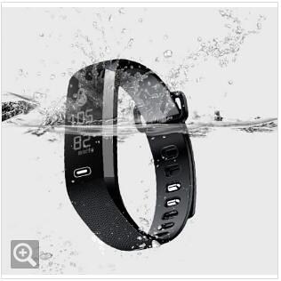 現貨 手環 M2智慧手環測睡眠監測老人健康手錶防水計步智慧手環  夏季特惠