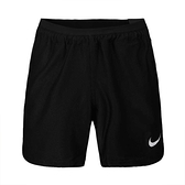 Nike Short NPC 男 黑 透氣 排汗 訓練 短褲 CJ4998-010