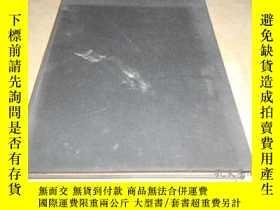 二手書博民逛書店WELDED罕見SCULPTURE 焊接雕塑(1968年精裝大1
