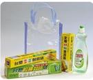 台塑生醫 生活用品禮盒10盒組-G-【Fruit Shop】