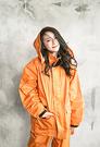 『快速出貨』OutPerform-本格スタイル日系風雨衣(機車雨衣、兩截式雨衣)