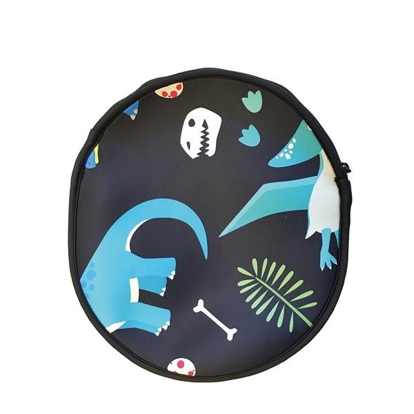 meekee Gogoro 專用 座墊收納袋/車廂置物袋 (適用 2代/3代/VIVA等相容車系)