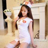 性感情趣內衣透視激情套裝護士空姐貓兔女郎sm騷角色扮演游戲制服( 中秋烤肉鉅惠)