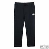 NIKE 男 AS M NSW PANT OH FT JDI  休閒長褲(抽繩)- AJ2330010