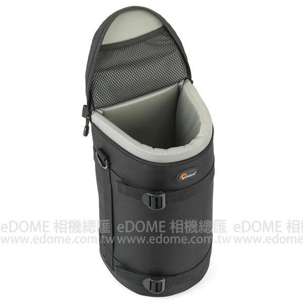 LOWEPRO 羅普 Lens Case 13 x 32 G型 鏡頭袋 (6期0利率 免運 立福公司貨) 13x32 13*32 LCG