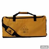 ADIDAS 包 BB DUF 旅行袋 健身袋 手提包 - GE1223