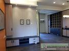 系統家具/ 台中系統家具/ 系統家具價格/ 室內設計/ 系統櫃/ 木工裝潢/ 系統衣櫃/ / 電視櫃/ sm0715