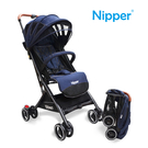 【Nipper】 Mini urban ...