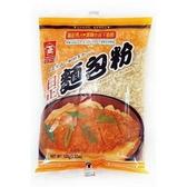 《日正》麵包粉100g【愛買】