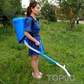 玉米施肥器地上蔬菜溜肥器施肥機地面追肥槍igo「Top3c」