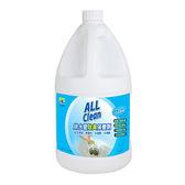多益得排水管除臭保養劑3785c.c 贈量杯*1