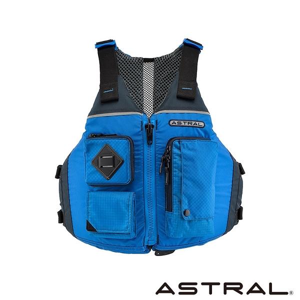 Astral 男救生衣RONNY / 城市綠洲 (救生衣、多功能浮板、浪板、泳圈、座船)