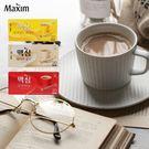 韓國 Maxim咖啡 咖啡 速溶咖啡 (...