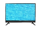 新竹推薦音響《名展影音》 SHARP 夏普 2T-C32BE1T 32吋 直下式LED聯網智慧電視