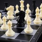 國際象棋高檔比賽專用大號棋盤