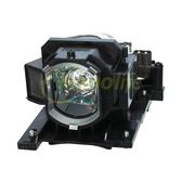 HITACHI-OEM副廠投影機燈泡DT01021/適用機型CPWX3011N、CPWX3014WN、CPX2010