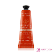 Crabtree & Evelyn 紅石榴堅果護手護甲霜(25ml)【美麗購】