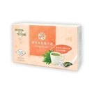 4*綠色未來精力湯-初乳蛋白明日葉配方