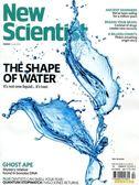 New Scientist 0602/2018 第3180期