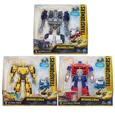 Transformers變形金剛電影6能源晶爆發器極限系列