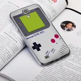 Samsung Galaxy J N075T 手機殼 硬殼 遊戲機