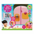 《 Dalimi 》快樂小冰箱 / JOYBUS玩具百貨