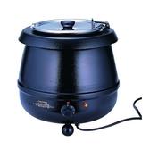 日本寶馬營業用典雅保溫湯鍋 TA-SHW-6000