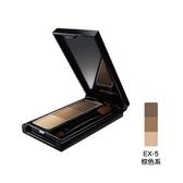 KATE 凱婷 3D造型眉彩餅 EX-5【康是美】