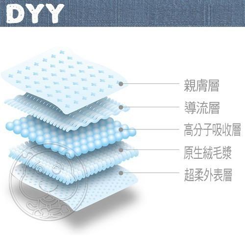 【培菓寵物48H出貨】Dyy》平價經濟型舒爽‧業務用(25片50片100片) 破盤價