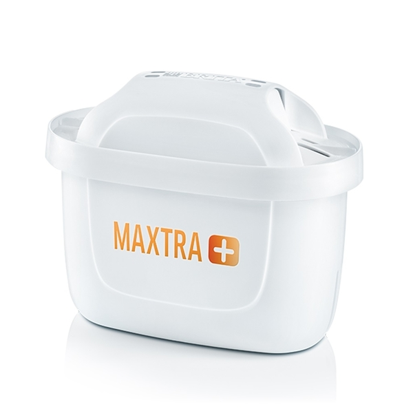 BRITA MAXTRA Plus 濾芯去水垢專家 單顆 【淨妍美肌】