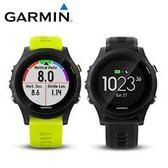 限時促銷 GARMIN Forerunner 935 腕式心率全方位鐵人運動錶 (全新品) 原廠配送 創新跑步動態感測器