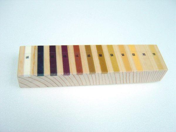 日本製木製品天然木漿強固補修劑50g
