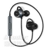 【曜德視聽】AKG N200 WIRELESS 黑色 無線藍牙耳機 8Hr續航力 磁吸設計 / 免運 / 送收納盒