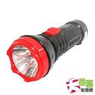 LED充電式手電筒M-5112 [19D1] - 大番薯批發網