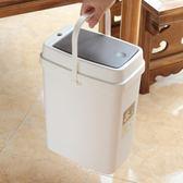 茶渣桶茶水桶功夫塑料茶葉桶帶蓋茶渣桶排水桶茶具垃圾桶zg【全館滿一元八八折】