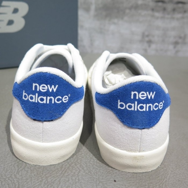 【iSport愛運動】New Balance 復古休閒鞋 PROCTWT 男女款