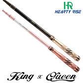 漁拓釣具 HR KING / QUEEN 情侶蝦竿 6-7-8 (釣蝦竿)