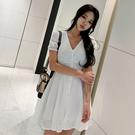 OL洋裝連身裙正韓版2533#夏新款韓版...