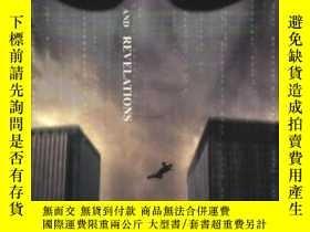 二手書博民逛書店Beyond罕見The Matrix-在母體之外Y436638 Stephen Faller Chalice