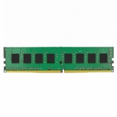 Kingston 金士頓 DDR4/2666_8GB 桌上型記憶體 KVR26N19S6/8