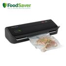 美國 Foodsaver 家用真空保鮮機/包裝機 FM2000