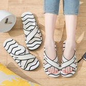 家居拖鞋女夏季室內情侶軟底防滑
