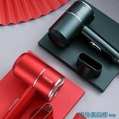 吹風機 跨境臺灣110V爆款網紅錘子電吹風家用靜音冷熱風吹風筒吹風機 快速出貨