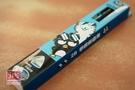 BAD BADTZ 酷企鵝 三角學齡鉛筆 KRT-218366