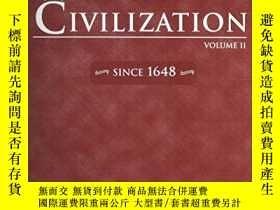 二手書博民逛書店Documents罕見In Western CivilizationY255562 Pearson Educa