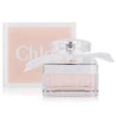 Chloe 白玫瑰女性淡香水(30ml)