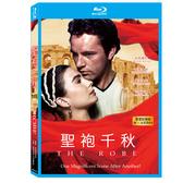 新動國際【聖袍千秋-雙碟特別版】The Robe 雙碟特別版(BD/DVD)