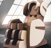 銳寶邁按摩椅家用智慧太空艙全身揉捏多功能老年人電動沙發按摩器MBS『潮流世家』