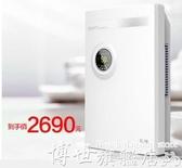 熱賣除濕器除濕機家用臥室抽濕吸濕機干燥防潮除潮去濕器小型神器地下室LX220V